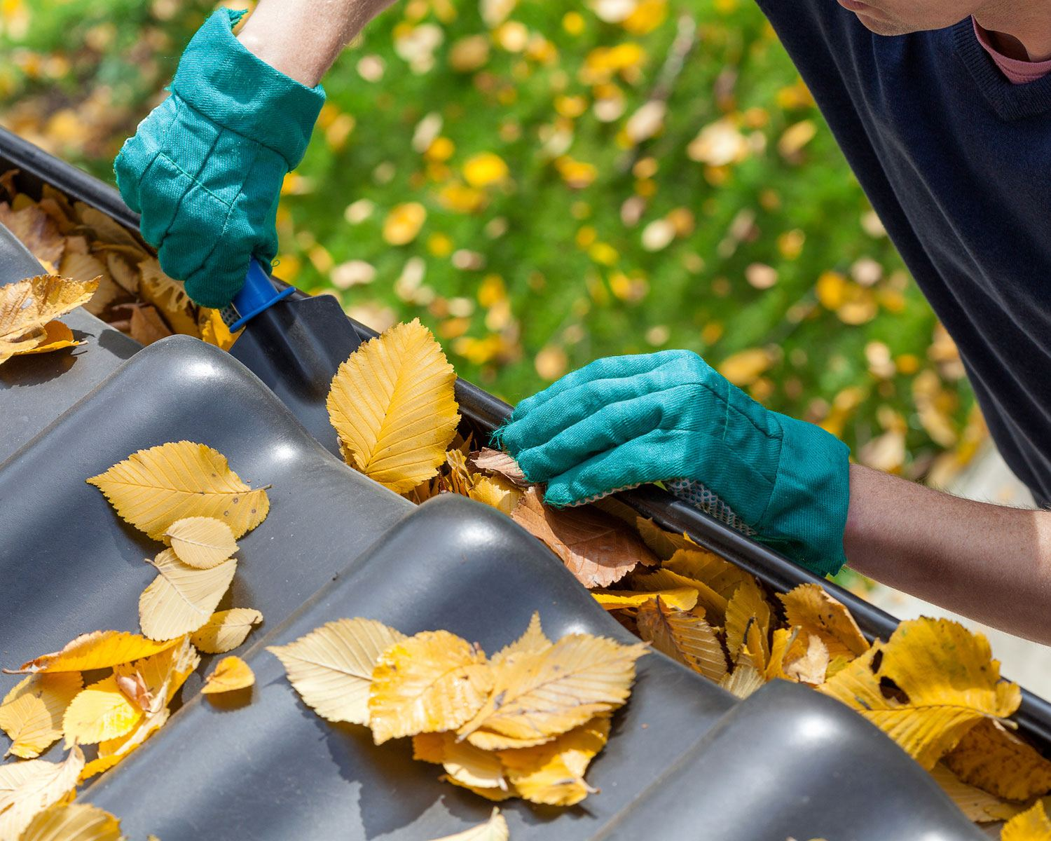 do i need gutter guards, gutter guards columbus ohio, gutters columbus ohio